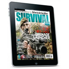American Survival Guide June 2019 Digital