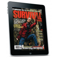 American Survival Guide June 2021 Digital