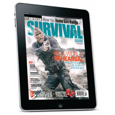 American Survival Guide October 2019 Digital