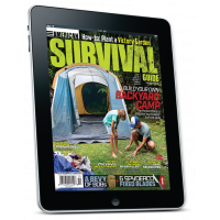 American Survival Guide October 2020 Digital