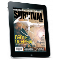 American Survival Guide February 2019 Digital