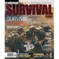 American Survival Guide February 2020