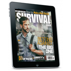 American Survival Guide April 2019 Digital