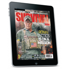 American Survival Guide April 2020 Digital