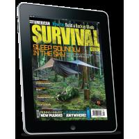 American Survival Guide April 2021 Digital