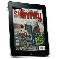 American Survival Guide March 2019 Digital