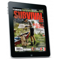 American Survival Guide March 2021 Digital