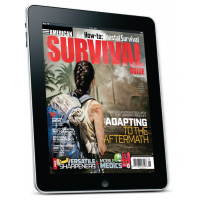 American Survival Guide August 2019 Digital
