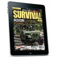 American Survival Guide August 2020 Digital