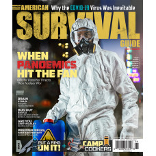 American Survival Guide June 2020