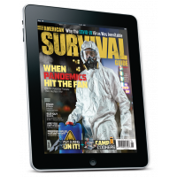 American Survival Guide June 2020 Digital