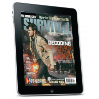 American Survival Guide July 2019 Digital
