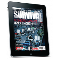 American Survival Guide July 2020 Digital