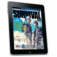 American Survival Guide January 2019 Digital