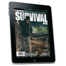 American Survival Guide January 2020 Digital