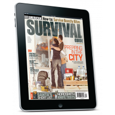 American Survival Guide December 2019 Digital