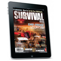 American Survival Guide November 2020 Digital