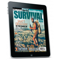 American Survival Guide November 2019 Digital