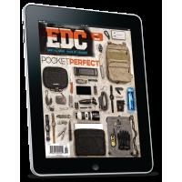 EDC Buyers Guide 2019 Digital