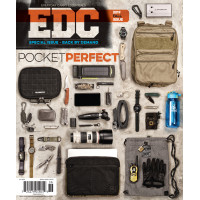 EDC Buyers Guide 2019