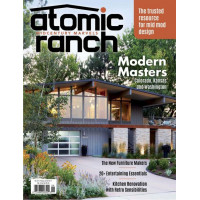 Atomic Ranch Fall 2017