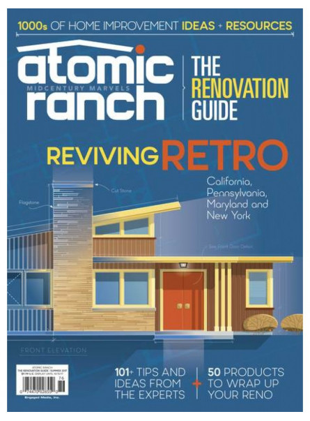 ATOMIC RANCH RENO GUIDE SIP 2017