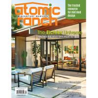 Atomic Ranch Summer 2020