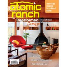 Atomic Ranch Winter 2019