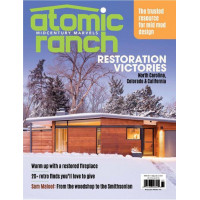 Atomic Ranch Winter 2016