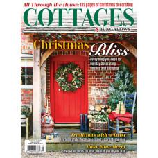 Cottages & Bungalows Dec/Jan 2020