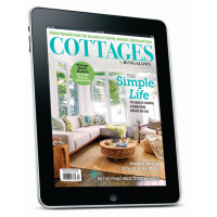 Cottages & Bungalows Digital Subscription
