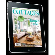 Cottages & Bungalows Digital Subscription