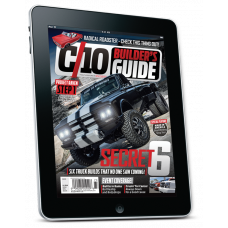 C10 Builders Guide Winter 2019 Digital