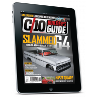 C10 Builders Guide Summer 2019 Digital