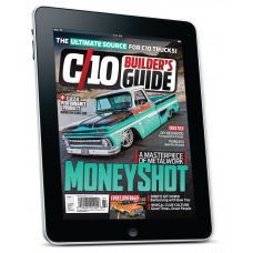 C10 Builders Guide Summer 2020 Digital