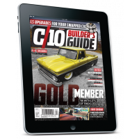 C10 Builders Guide Summer 2021 Digital