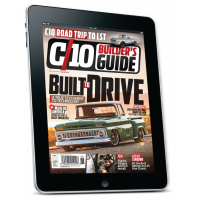 C10 Builders Guide Fall 2020 Digital