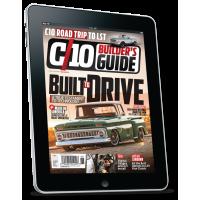 C10 Builders Guide Fall 2020 Digital