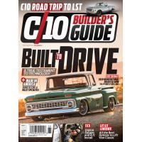 C10 Builders Guide Fall 2020
