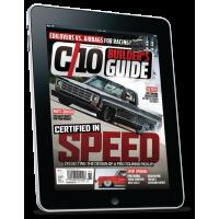 C10 Builders Guide Spring 2021 Digital