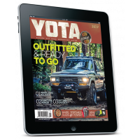 Best of YOTA 2019 Digital