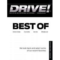 Drive September 2020