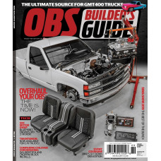 OBS Builders Guide 2020