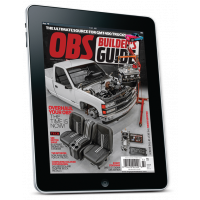 OBS Builders Guide 2020 Digital