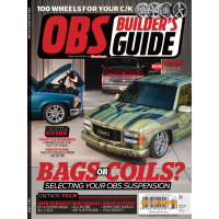 OBS Builders Guide Fall 2021