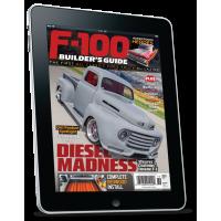 F100 Winter 2020 Digital