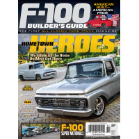 F100 Spring 2020