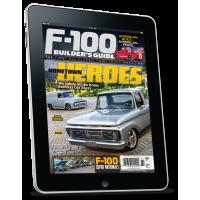 F100 Spring 2020 Digital