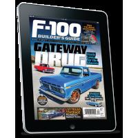 F100 Fall 2019 Digital