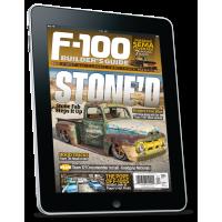 F100 Summer 2019 Digital